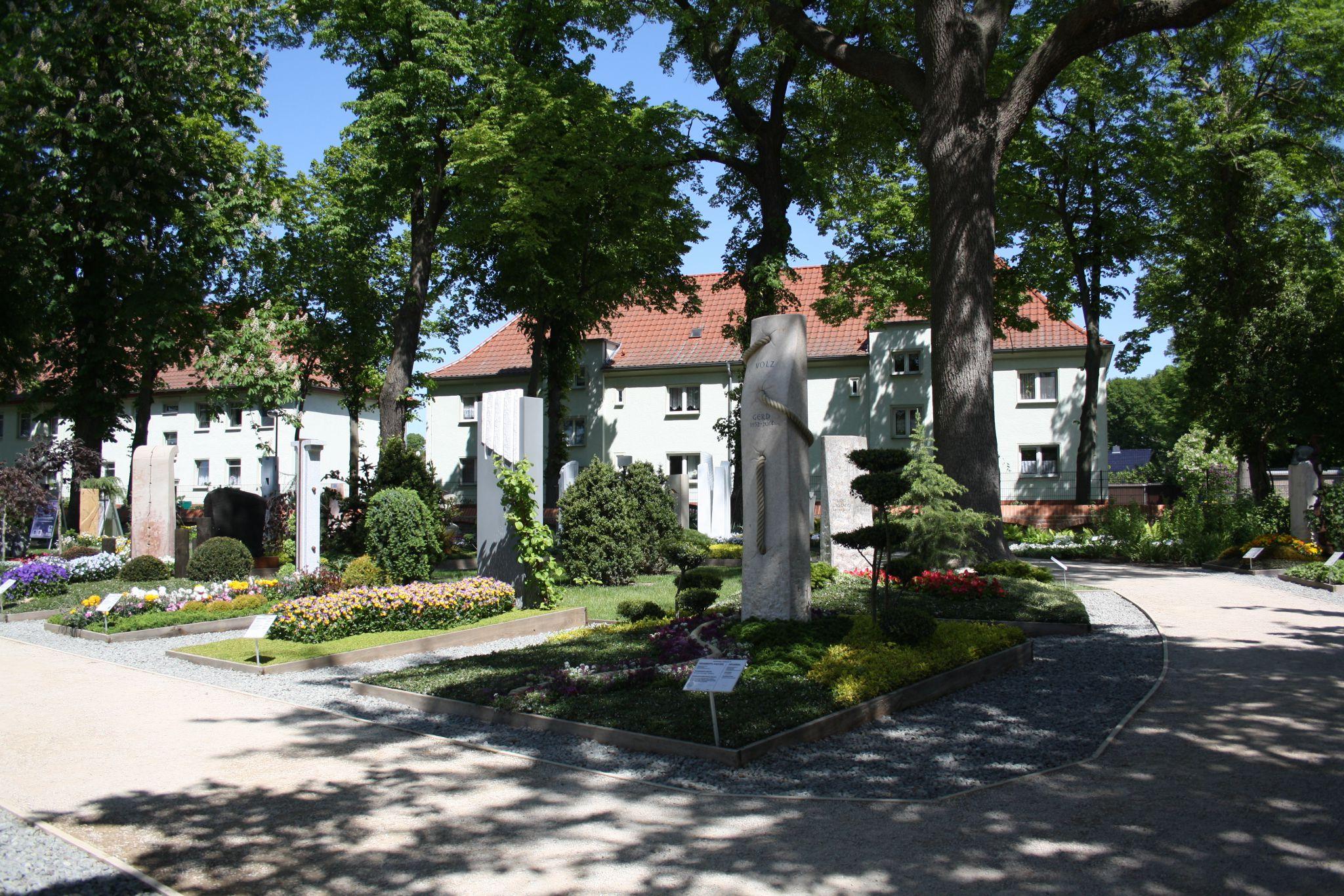 Bundesgartenschau 2015 Havelregion (10)